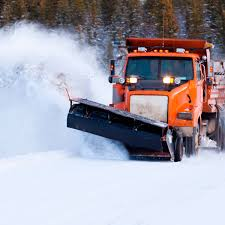100 How To Plow Snow With A Truck 10 Things Drivers Want You To Know Family Handyman
