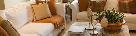 Home Decor Liquidators Llc by Best Prices For Home Accents Near You Home Decor Outlets