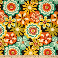 Magna Tiles Amazon India by Swavelle Mill Creek Indoor Outdoor Esbo Amazon Fabric