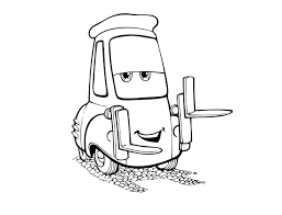 Full Image For Free Coloring Pages Cars 2 Find This Pin And More On Quilt Boy