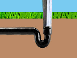 Bathroom Smells Like Sewer Gas New House by Causes Of Sewer Smell In House Or Outside Home