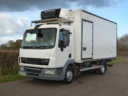 DAF LF 45 160 4 X 2 Fridge Truck 2019 New Hino 338 Derated 26ft Refrigerated Truck Non Cdl At 2005 Isuzu Npr Refrigerated Truck Item Dk9582 Sold Augu Cold Room Food Van Sale India Buy Vans Lease Or Nationwide Rhd 6 Wheels For Sale_cheap Price Trucks From Mv Commercial 2011 Hino 268 For 198507 Miles Spokane 1 Tonne Ute Scully Rsv Home Jac Euro Iv Diesel 2 Ton Freezer Sale 2010 Peterbilt 337 266500