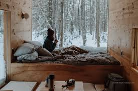 ideale schlafzimmer temperatur im winter swissflex