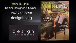 100 Home Interiors Magazine Best Bucks County Interior Designers Best Montgomery County