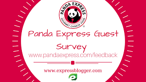Pandaexpress.com/feedback - Panda Express Survey - Win A Code Panda Express Coupons 3 Off 5 Online At Via Promo Get 25 Discount On Two Family Feasts Danny The Postmates Promo Code 100 Free Credit Delivery Working 2019 Codes For Food Ride Services Bykido Express Survey Codes Recent Discounts Swimoutlet Coupon The Best Discount Off Your Online Order Of Or More Top Blogs Dinner Fundraisers Amazing Panda Code Survey Business