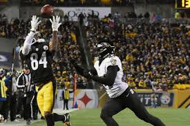 Pittsburgh Steelers Iron Curtain Defense by Behind The Steel Curtain A Pittsburgh Steelers Community
