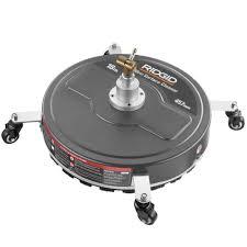 Karcher Floor Scrubber Attachment by Surface Accessories Pressure Washer Parts