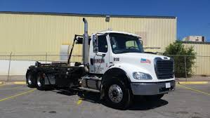 Roll Off Truck For Sale In El Paso, Texas 2004 Mack Granite Cv713 Roll Off Truck For Sale Stock 113 Flickr New 2019 Lvo Vhd64f300 Rolloff Truck For Sale 7728 Trucks Cable And Parts Used 2012 Intertional 4300 In 2010 Freightliner Roll Off An9273 Parris Sales Garbage Trucks For Sale In Washington 7040 2006 266 New Kenworth T880 Tri Axle