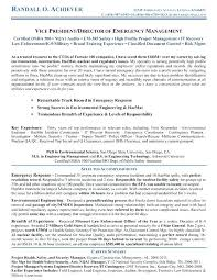 Powerful Resume Examples Small Business Owner Capture Star Format New Sample Bunch Ideas