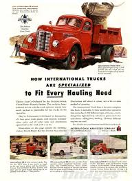 INTERNATIONAL TRUCK KB IH International Harvester 1947 Ad Poster ... Hemmings Find Of The Day 1976 Intertional Scout Daily 10 Vintage Pickups Under 12000 The Drive 1947 Harvester Custom For Sale Near Greenwood Indiana 1936 Model C Truck 80131 Mcg Kb5 Sale Classiccarscom Cc917351 1950 Gmc 1 Ton Pickup Jim Carter Parts 1960 Intertional B120 34 Ton Stepside Truck All Wheel Drive 4x4 Diamond T Wikiwand Trucks Tractor Cstruction Plant Wiki Fandom 1949 Kb3 Youtube For 1940 With A Chevy V8 Engine Swap Depot