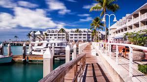 El Patio Motel Key West Fl 33040 by Margaritaville Key West Resort