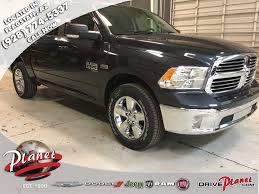 100 Select Truck Ram 1500 Savings S