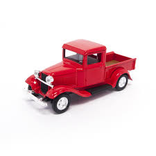 1934 Ford Pick UP (12 Cm - 1:43 Scale) – Wizplex Pickup Truck Ford 1 1950s Sport Vintage Model 43 Antique Car 12 F150 Model Cars F350 Super Duty Carama 143 99057 Solido Panel Pepsicola Era Design 2013 Xlt White V6 Cyl Magog Collection Usa 194050 Pick Up Ranger Raptor 2019 Picture Of 49 New 2018 For Sale Jacksonville Fl 1ftew1cg7jfc10628 32 Testors 430012 Show Us Your Lithium Gray Forum Community 1940 Used Street Rod At Webe Autos Serving Long Island Granddads 1941 Might Embarrass Your Muscle Photo