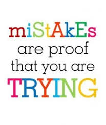 Best 25 Classroom Quotes Ideas On Pinterest