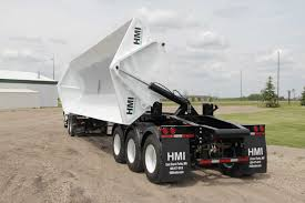 Dakota Peat Volvo Fm 480 10x4 Dump Truck Side View 3 Dump Trucks Catch Fire In West Side Parking Lot Abc7chicagocom Tonka Side Dump Truck 1876972732 Gallery Trailers Industries Stock Photos Red Tipper Color Isolated Vector 2019 Travis Live Floor Trailer Trailer For Sale Smithco Mfg Co Awards Contract To Manufacture Sidedump New Western Star Tipping Its Sidedump On The Fly With A Deere Trail King Ssd Steel Pap Machinery China Chhgc Brand Used Hydraulic Self Discharge Sand Axles 100ton Stretched Frame Peterbilt And Triple Axle Custom Toys
