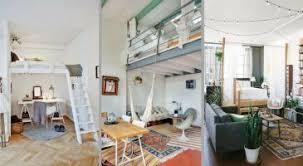studio 10 conseils malins pour bien aménager un petit espace studio 15 règles d or à connaître avant de l aménager