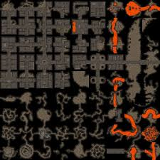 21 best dungeons and dragons images on pinterest fantasy map