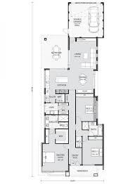 100 Modern House Blueprint Plan Plans Small Porch Latest
