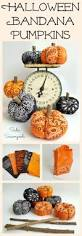 Diy Pumpkin Carriage Centerpiece by 33 Best Diy Pumpkins Images On Pinterest Halloween Pumpkins