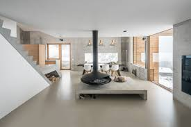 100 Chalet Moderne Anzre SeARCH