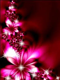 Beautiful Flower Wallpapers Mobile Phone