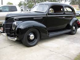 Black & Mild: 1939 Ford Tudor Standard | Bring A Trailer Old Ford Trucks For Sale On Craigslist Minimalist 1941 Chevy Truck Mercury M Series Wikipedia Used Cars Baton Rouge La Saia Auto Coe Images Of Fully Custom 1939 Coe Truck Ford Pickup Hot Rod Network Coupe Standard Nascar History Pictures Value Auction Streetside Classics The Nations Trusted Classic Old Trucks Sale Lover Warren Pinterest Panel Flathead V8 Images Motor Company Timeline Fordcom Projects Cab Hamb