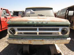 1971 Dodge D-100 Pickup - The Truth About Cars Craigslist Cars And Trucks By Owner Pacraigslist Sf For Sale Hanford Used And How To Search Under 900 Top Car Reviews 2019 20 Maui Youtube Dodge Charger For By Best 20 Inspirational Rhode Island Wwwtopsimagescom Craigsltcarsandtrucksforsabyownerlouisvilleky Bristol Tennessee Vans Omaha Available Ny Hudson Craigslist Minnesota Cars Trucks Owner Carsiteco Phoenix Lovely Austin Elegant