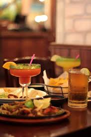 El Patio Eau Claire Happy Hour by Cancun Mexican Grill