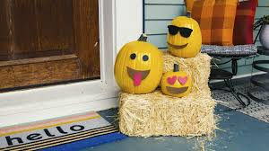 Kenova Pumpkin House by The Pumpkin House Hgtv