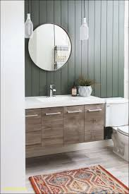 Bathroom: Bathroom Fittings Elegant Appealing Old World Bathroom ... Bathroom Image Result For Spanish Style T And Pretty 37 Rustic Decor Ideas Modern Designs Marble Bathrooms Were Swooning Over Hgtvs Decorating Design Wall Finish Ideas French Idea Old World Bathroom 80 Best Gallery Of Stylish Small Large Vintage 12 Forever Classic Features Bob Vila World Mediterrean Italian Tuscan Charming Master Bath Renovation Jm Kitchen And Hgtv Traditional Moroccan Australianwildorg 20 Paint Colors Popular For