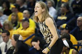 Freshman Class Indicates Bright Future For Michigan | The Michigan ... Megan Duffy Coachmeganduffy Twitter Michigan Womens Sketball Coach Kim Barnes Arico Talks About Coach Of The Year Youtube Kba_goblue Katelynn Flaherty A Shooters Story University Earns Wnit Bid Hosts Wright State On Wednesday The Changed Culture At St Johns Newsday Media Tweets By Kateflaherty24 Cece Won All Around In Her 1st Ums Preps For Big Reunion