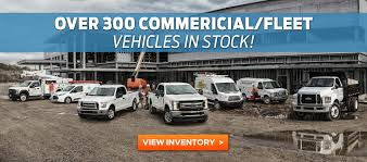 72 New And Used Cars, Trucks, And SUVs In Stock Serving Riverside ... Its Time To Reconsider Buying A Pickup Truck The Drive 72 New And Used Cars Trucks Suvs In Stock Serving Riverside Teco Adds Plugin Electric Pickup Its Green Fleet Ford Dealership Tampa Fl Cars Denverfleettruckscom Trucks Denver Saving You 1969 Chevrolet C10 Short Bed Side 819107 For Company For Sale Paper Chevy Canada Edmton How Buy The Best Truck Roadshow Best Under 100 Crown Auto Services A 52000 W Range Extender Receives Xl Hybrids Unveils Firstever Hybdelectric F250 At 2018 Canopy West Accsories Dealer