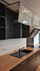 gebrauchte küchen und küchengeräte in frankfurt a m