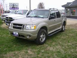 20 Admirably Pictures Of 2004 Ford Explorer Sport Trac Value | Best ... Ford Explorer Sport Trac 2007 Pictures Information Specs Questions My 2005 Ford Explorer Xlt Sport For Sale In Oklahoma City Ok 73111 2006 Svt Adrenalin Hd Pictures Trac Cversion Raptor Cars Pinterest Price Modifications Moibibiki Top Speed 2010 Reviews And Rating Motortrend Ford Photos 2008 2009 Used Limited Spokane