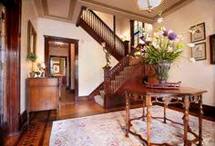 The J Palen House is a romantic bed & breakfast in Cleveland with