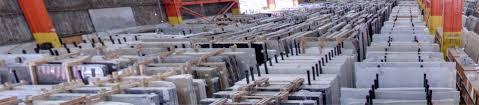 Arizona Tile Slab Yard Denver by Slab Inventory Search Tool