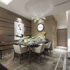 French Country Dining Room Ideas by Modern Dining Room Design French Country Dining Room Dining Room