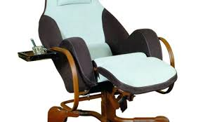 fauteuil relax cuir ikea fauteuil relax cuir ikea best fauteuil relax tissus besancon place