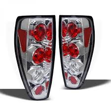 SPYDER 2004-2012 Chevy Colorado Tail Lights 2 Led 4 Round Truck Trailer Brake Stop Turn Tail Lights With Red 2007 Ford F150 Upgrades Euro Headlights And Truckin 6 Oval 10 Diode Light Wgrommet Plugpigtail Amazoncom Toyota Pick Up 41988 Lens Lenses Signal Tailgate 196772 Gm Billet Digitails Close Of Tail Lights On A Fire Truck Stock Photo 3956538 Alamy New 2x Led Indicator 24v Waterproof Spyder 042012 Chevy Colorado Hilux Pickup 4x2 4x4 89 95 Clear Red 42008 Recon Smoked 264178bk W Builtin Flange 512