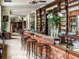 selected berlin cafés restaurants in 2015 coole bars