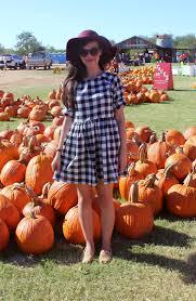Pumpkin Patch Austin Tx 2015 by Past Autumn Favorites Rachel Lately
