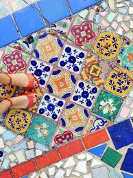 tiles 2017 discount tiles miami discount tiles miami tile stores