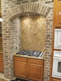 Bati Orient Stone Tile by New Kitchen Baths Floors And More In Fulshear Trifection