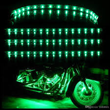 2018 Green 30cm 15 Led Car Motors Truck Flexible Strip Light ... Pipefab Co Laois Ireland Truck Grill Bars Roof Bars Light New Aftermarket Lighting For Most Medium Heavy Duty Trucks Exterior Accsories Topperking Providing All Of Tampa Bay With Auto And Js Tint Car Audio Dallas Tx Accessory 12 20 Inch Straight Led Bar Iron Bull Bumpers Superdutry Cab Lensled Parts 2643whcl Recon Trex Tacoma Torch Series Grille 1 Formed Among Truck Accsories Lights Give Boost To Safety 60 Strip Tail Lamp Tailgate Mulfunction Signal Reverse Infinite Offroad Utv Atv Jeep Trucks Tennessee