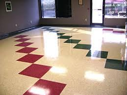 tile floor stripping and waxing in birmingham al