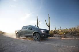Chevy Aims Squarely At Ford F-150 With Anti-aluminum Ad Campaign ...