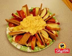 Skinnytaste Pumpkin Pie by This Pumpkin Pie Dip Is Perfect For Spend With Pennies Facebook