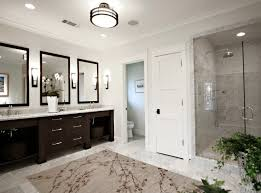 Large Bathroom Rug Ideas by Magnificent Double Vanity Bath Rug And Best 20 Bathroom Rugs Ideas