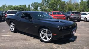 New 2018 DODGE Challenger R/T Coupe In Antioch #18848 | Antioch ... The 12 Quickest Pickup Trucks Motor Trend Has Ever Tested 2010 Dodge Ram Sport Rt Top Speed 2016 1500 Truck Trucks Pinterest 2012 Charger Reviews And Rating New 2018 Dodge Scat Pack Sedan In Washington D86089 2017 Review Doubleclutchca 2013 Wallpaper Httpwallpaperzoocom2013 Certified Preowned Durango Utility Norman Dakota Wikipedia For 1set2pcs Side Stripe Decal Sticker Kit Door Stripes Challenger Coupe Antioch 18848