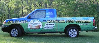 Northland Poop Scooping - We Scoop Dog Poop Keep Odors Locked Inside With The Poovault Best 25 Dog Run Yard Ideas On Pinterest Backyard Potty Wichita Kansas Pooper Scooper Dog Poop Cleanup Pet Pooper Scoop Scooper Service Waste Removal Doodycalls Doodyfree Removalpooper 718dogpoop Outdoor Poop Garbage Can This Is Where The Goes 10 Tips To Remove Angies List Top Scoopers Reviewed In 2017 Backyards Wonderful 1000 Ideas About Backyard Basketball Court Station Bag Dispenser I Could Totally Diy This For A